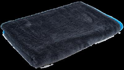 LOTUS CLEANING PERFECT DRYING TOWEL - SUŠÍCÍ RUČNÍK