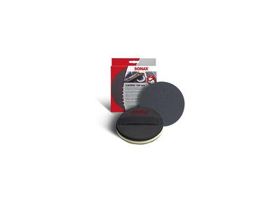 SONAX CLAY DISC - 150 MM