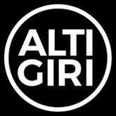 ALTI GIRI